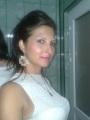 Marriage agency romanian Cupidon helps